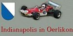 Indianapolis in Oerlikon (CH)