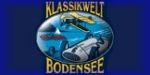Klassikwelt Bodensee (D)