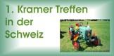 1. Kramertreffen Schweiz
