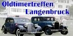 Button Oldtimertreffen Langenbruck