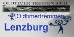 Oldtimer treffen sich Lenzburg