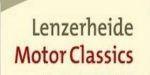 Lenzerheide Motor Classics