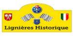 Lignières Historique