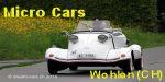 Micro Cars Wohlen (CH)