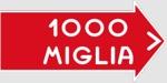 Button_Mille_Miglia