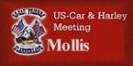 Mollis US-Meeting