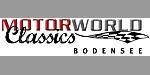 MOTORWORLD Classics Bodensee, Friedrichshafen 2018