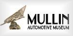 Mullin USA