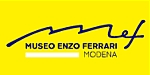 MEF Museo Enzo Ferrari