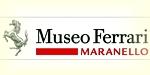 Button_Museo_Ferrari