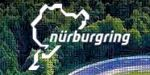 Nürburgring Historic Racing