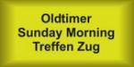 OSMT Zug (CH)