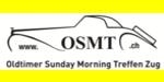 OSMT Ausfahrt Graubünden 2015