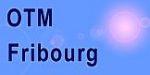 OTM Fribourg