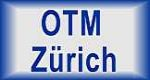 button_otm_zh_150x80