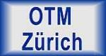 OTM Zürich