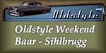 Button_Oldstyle Sihlbrugg