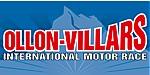 Ollon-Villars International Motor Race