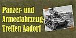 Panzer- und Armeefahrzeuge Aadorf