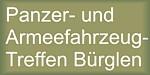 button_panzertreffen_buerglen