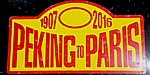 Button_Peking_Paris