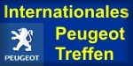 Internationales Peugeot Treffen Sochaux 2000