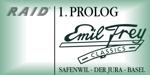 Prolog RAID 2015
