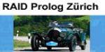 RAID Prolog Sommer