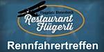 Rennfahrertreffen Flugplatz Bleienbach 2015