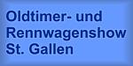 Oldtimer und Rennwagenshow St. Gallen