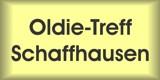 Oldietreff Schaffhausen