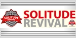 Button Solitude Revival Leonberg