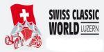 Swiss Classic World Luzern (CH)