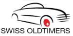 Swiss Oldtimers