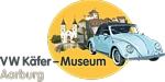 VW Käfer Museum Aarburg