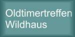 Wildhaus Oldtimertreffen