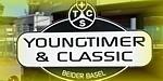 Youngtimer & Classic, Pratteln