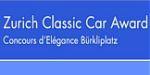 ZCCA Zürich Classic Car Award