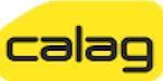 Calag Button