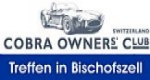 Cobra Owners