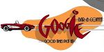 Googie Bar Mettlen