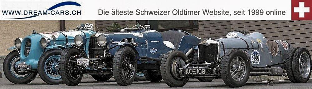http://www.dreamcar.ch