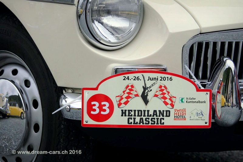 6. Heidiland Classic 2016