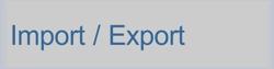 Import und Export von Oldtimer Fahrzeugen
