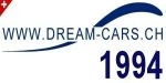 Dream-Cars Reportagen 1994