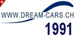 Dream-Cars Reportagen 1991