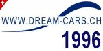 Dream-Cars Reportagen 1996