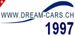 Dream-Cars Reportagen 1997