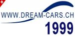 Dream-Cars Reportagen 1999