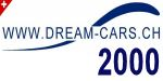 Dream-Cars Reportagen 2000